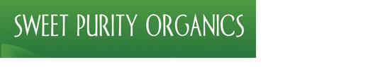 wholesale bulk organic whey protein logo
